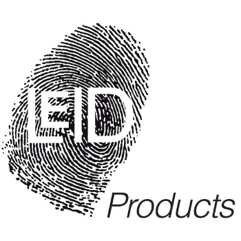 LEID Products Logo